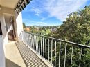 Appartement 88 m² Riedisheim  4 pièces