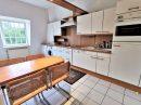 Appartement 90 m² 4 pièces Mulhouse