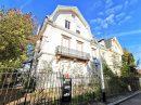 Appartement 90 m² Riedisheim  4 pièces