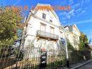 90 m² Riedisheim  4 pièces Appartement