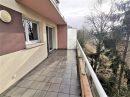 Appartement 65 m² Brunstatt  3 pièces