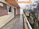 65 m² Brunstatt  3 pièces  Appartement