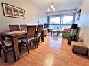 Appartement  Illzach  55 m² 2 pièces
