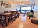 Appartement  Illzach  2 pièces 55 m²