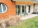 Illzach   70 m² Appartement 3 pièces