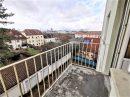Riedisheim, Rue de la Meuse, Lumineux F4 75m2 traversant 2 balcons avec ascenseur