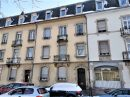 Appartement  Mulhouse  3 pièces 60 m²