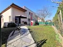 Appartement 86 m² Baldersheim  5 pièces