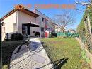 5 pièces  86 m² Appartement Baldersheim