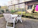 Appartement  Mulhouse  45 m² 2 pièces
