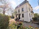 Appartement 100 m² Mulhouse  4 pièces