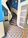 Appartement  Mulhouse  100 m² 4 pièces