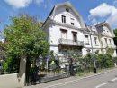 Hauteurs de Riedisheim, T4 bourgeois avec terrasse 25m²