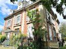 Appartement  Mulhouse  2 pièces 43 m²