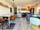 Appartement Riedisheim  68 m² 3 pièces