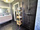 Appartement 68 m² 3 pièces Riedisheim