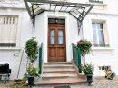 Immeuble 295 m²  pièces Mulhouse
