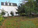 Immeuble  Mulhouse  295 m²  pièces