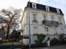 295 m²  pièces Immeuble Mulhouse