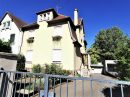 Immeuble 155 m² Mulhouse   pièces