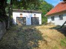 Maison  Didenheim  5 pièces 100 m²