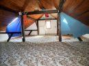 5 pièces Didenheim   Maison 100 m²