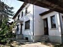 Maison 108 m²  5 pièces