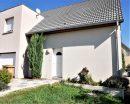 Maison 125 m² Rosenau  5 pièces