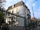12 pièces Mulhouse   295 m² Maison