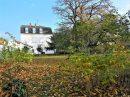 Maison  Mulhouse  12 pièces 295 m²