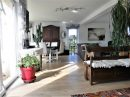 Maison 120 m² 5 pièces Altkirch
