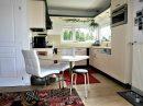 Maison 120 m²  Altkirch  5 pièces
