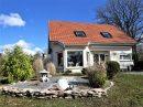 120 m² Altkirch   5 pièces Maison