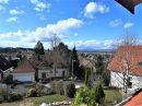 120 m² Maison  Altkirch  5 pièces