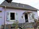 6 pièces 150 m² Maison Riedisheim