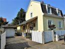 Maison 108 m² Illzach  5 pièces