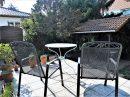 Maison Illzach  108 m² 5 pièces