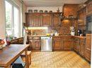 Maison  Illzach  5 pièces 108 m²