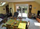 108 m²  5 pièces Illzach  Maison