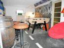 Maison 100 m² Mulhouse  5 pièces