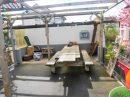 Maison  Mulhouse  5 pièces 100 m²