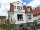 Mulhouse   5 pièces 100 m² Maison