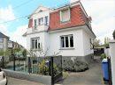 Mulhouse  Maison 5 pièces 100 m²