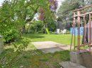 160 m² 7 pièces Maison Riedisheim