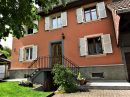 Maison 150 m² Seppois-le-Haut  7 pièces