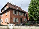 Seppois-le-Haut   7 pièces 150 m² Maison