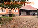 Maison  Seppois-le-Haut  150 m² 7 pièces