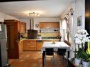 Maison 135 m² Habsheim  6 pièces