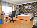 Maison  Habsheim  6 pièces 135 m²