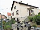Habsheim, centre, Rare ! Maison 135m2 F6 4 chambres